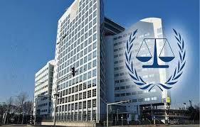 What is the International Criminal Court and why hasn't America signed?