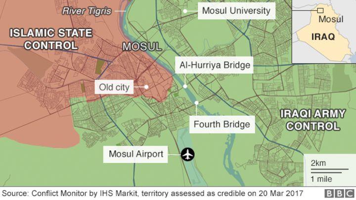 Mosul territory map.png